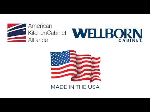 Akca Trade Case Against China Wellborn Cabinet Youtube