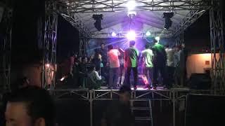 Toreh sembilu,  mis indah, bareng BKJ MUSIC with BKJ productions