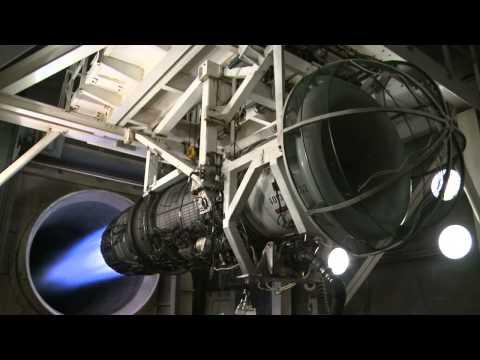 Jet Engine Sound Effect