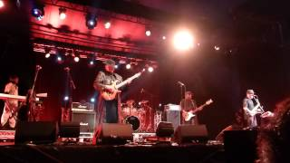 East Coast Blues & Roots Music Festival (Music Festival)