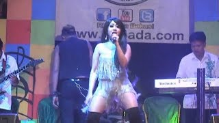 Download lagu Ria nada Ria Astarina SurgaNeraka MP3