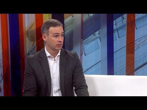 Aleksić: Vučić zna šta znači 50.000 ljudi na ulici a da ih niko nije dovezao autobusima