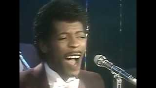 The Temptations - Treat Her Like A Lady (1984/HQׁ)