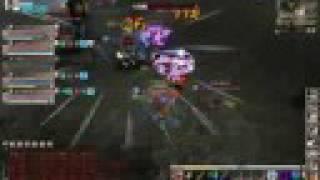 NeoSteam Gameplay (Level 44)