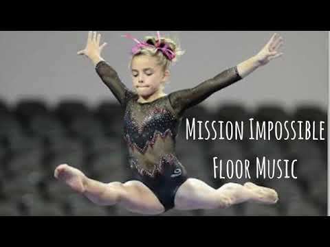 Mission Impossible - Lindsey Stirling & The Piano Guys - Floor Music