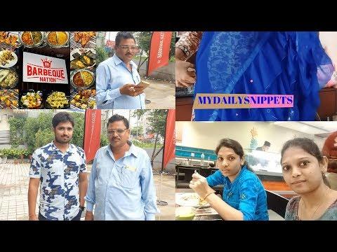 BBQ Pride Kondapur Review | Affordable products in Flipkart & Amazon | Navrathri Sale
