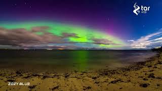 Emmy Skyer - Northern Lights (Original Mix) TAR#138 [Music Video]