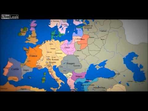 Bosna nikad nije bila srpska zemlja!