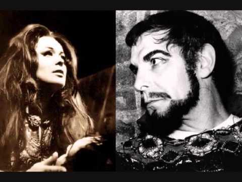 Giuseppe Verdi - Renato Palumbo - Simon Boccanegra