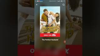 Download lagu CARA DOWNLOAD VIDEO DI IFLIX SAMPE SUKSES