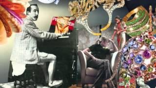Melendi :  A 1000 Km De Aquí #YouTubeMusica #MusicaYouTube #VideosMusicales https://www.yousica.com/melendi-a-1000-km-de-aqui/ | Videos YouTube Música  https://www.yousica.com