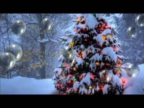 boldog karácsonyt első emelet BOLDOG KARÁCSONYT A SZERETET ÜNNEPÉN   Első Emelet   YouTube boldog karácsonyt első emelet