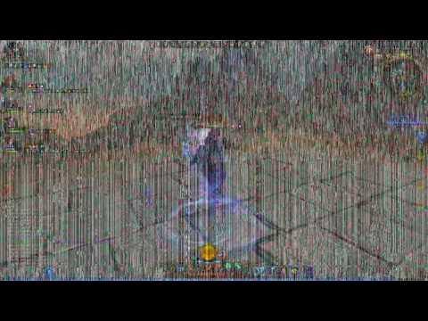 Neverwinter - mttsus [part 12]