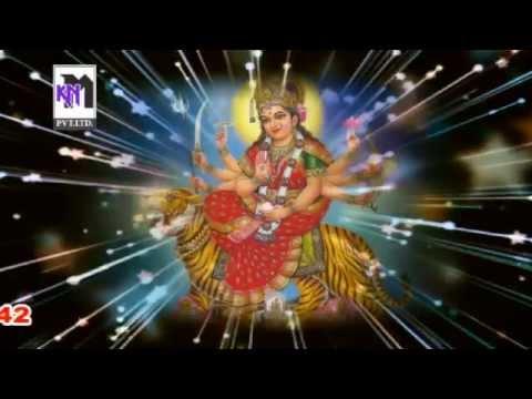 Arhul Ke Phool / Singer - Akshay Arpit