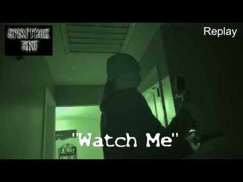 Private Investigation: White Oak, Ohio