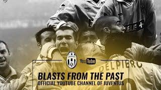 03/12/2000 - Serie A - Inter-Juventus  2-2