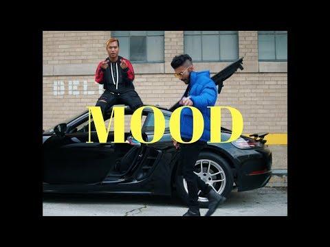 "wild+ // ""MOOD"" MV"