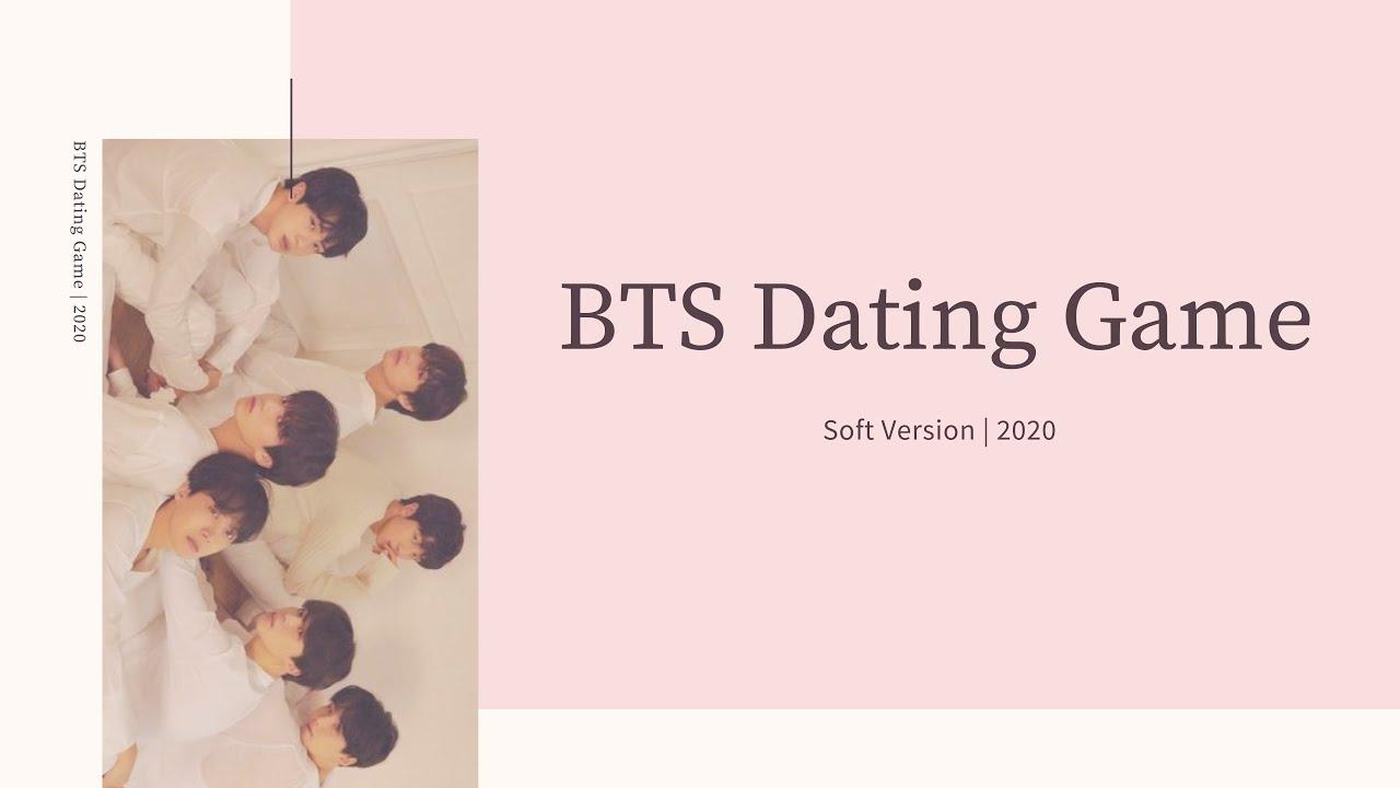 best free geek dating site