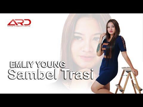 fdj-emily-young---sambel-terasi-(official-music-video)-|-reggae