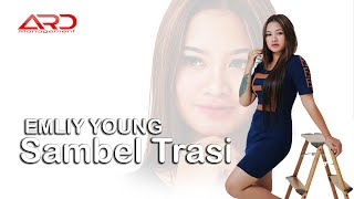 FDJ Emily Young - SAMBEL TERASI (Official Music Video) | REGGAE