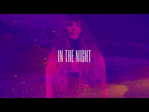 Yumi And The Weather - In The Night