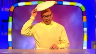 Harry Hill's TV Burp - Season 7 Episode 9 PART 1