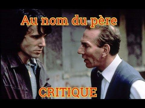 CRITIQUE AU NOM DU PÈRE!! -Vyrod