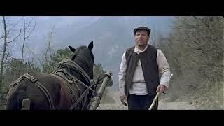 Người Thứ Sáu - Phim kinh điển Liên Xô