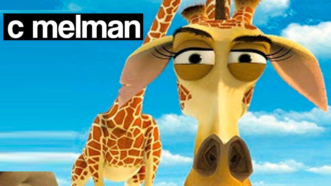 c melman