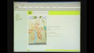 amy butler softwares from screen to reality electric quilt on quilting arts 512
