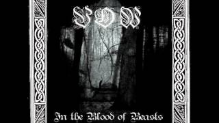 Vow - In the Blood of Beasts
