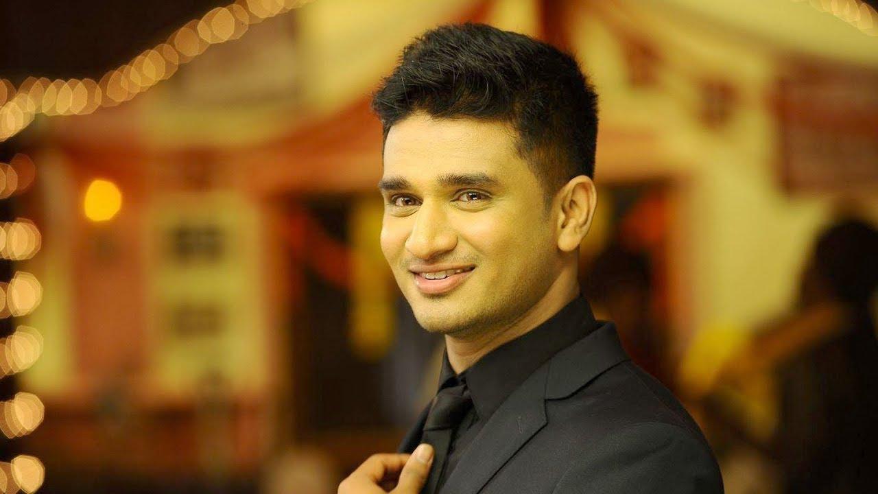 South Indian Latest Telugu Full Length Movie 2019 Nikhil Latest