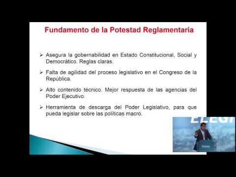 ii-curso-de-derecho-administrativo:-procedimientos-administrativos-09