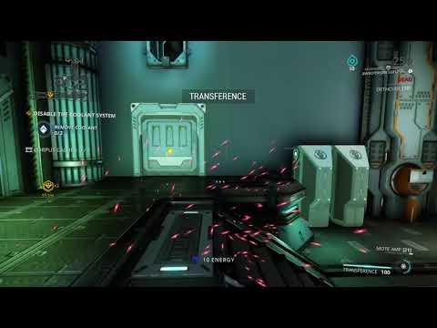 Killed lvl 85 stalker