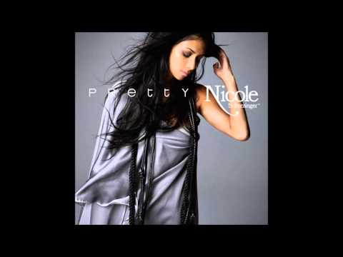 Nicole Scherzinger - Pretty (Unreleased Track) Instrumental