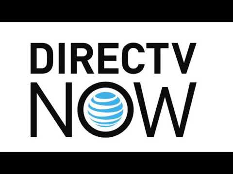 DirecTV Now seeks to stay competitive with Sling TV and raise its prices by $ 5.