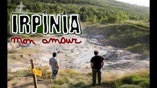 Irpinia, Mon Amour - Il Film