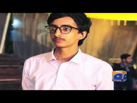 PPP leader Qamar Zaman Kaira's teenage son dies in road accident