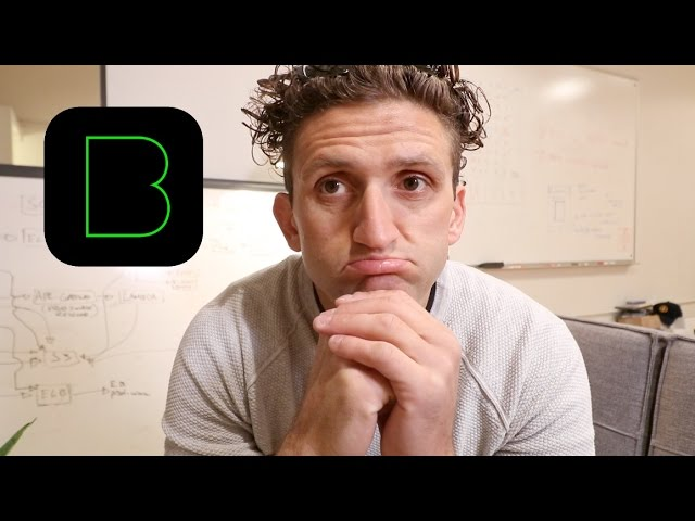 0dc395023d 5 Things to Know About Casey Neistat