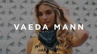 Miami's Finest: Vaeda Mann