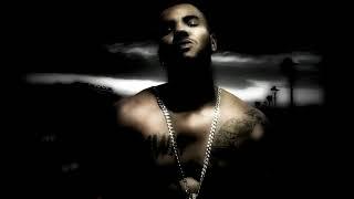 NEW 2010  Eminem - Live The Life Ft. Ya Boy   (Game)