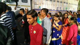 Bharat mrg timli