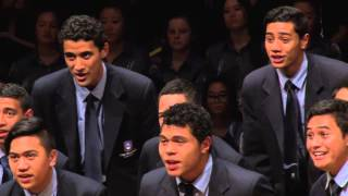 One Tree Hill College Chorale - I