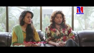 WIFE EXCHANGE   2016 New Short  Hindi Movie