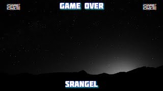 SrAngel - Game Over (Video-Lyrics Oficial)
