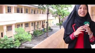 Tiffany Kenanga Sahabat Cover By DeJaVu Production