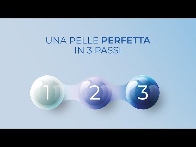 THE CORRECT BEAUTY ROUTINE - dr. Nicola Pittoni