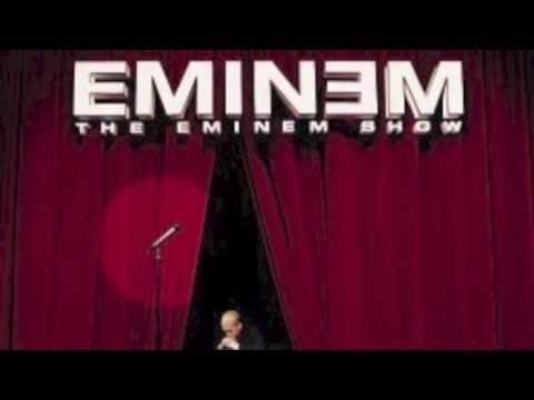 10  Without Me  The Eminem Show 2002