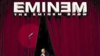 10 - Without Me - The Eminem Show (2002)