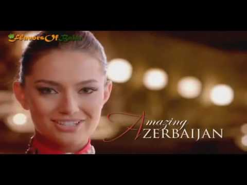 Welcome to Azerbaijan   Holiday Azerbaijan Travel Group